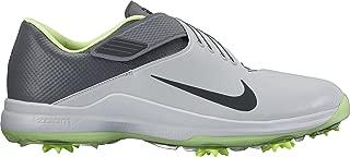 Men's TW '17 Golf Shoe-Wolf Grey/Ghost Green-880955-002-10