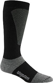 F2092 Snow Sirocco Sock
