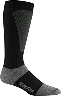 Wigwam Snow Sirocco Knee High Performance Ski Sock