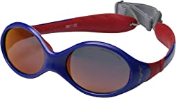 Julbo Eyewear Kids Looping 3 Sunglasses (Ages 2-4 Years Old)