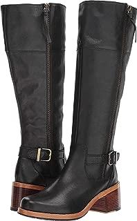 Women's Clarkdale Sona Boot