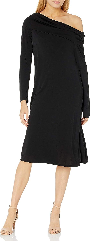 Natori Women's Under blast sales Dress Bargain sale