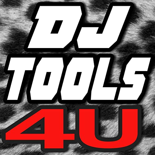Scratch Beats and Samples Volume 1 by DJ Tools 4 U on Amazon Music