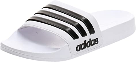 adidas ADILETTE SHOWER Unisex-adult Slippers