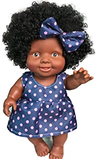 Best coraline dolls for sale cheap Reviews