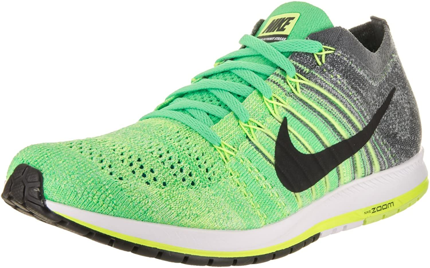 Nike Unisex Flyknit Streak Running shoes