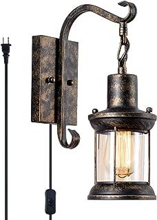 Best home indoor lighting Reviews