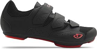 Giro Rev - Zapatillas para Bicicleta de Carrera. Hombre