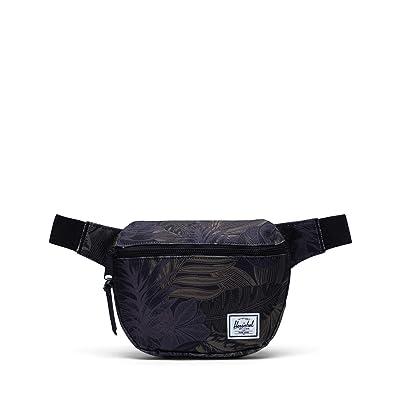 Herschel Supply Co. Fifteen (Dark Jungle) Bags
