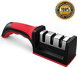 Amazon.es: afilador cuchillos profesional
