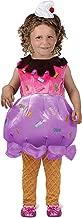 Best ice cream halloween costume toddler Reviews
