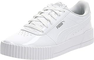 Puma Carina P Shoes For Women