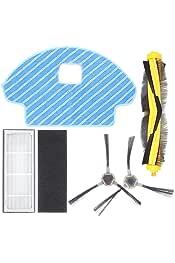 Amazon.es: ECOVACS - Repuestos para aspiradoras / Accesorios para ...