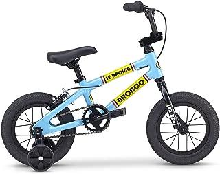 Best haro 12 bike Reviews