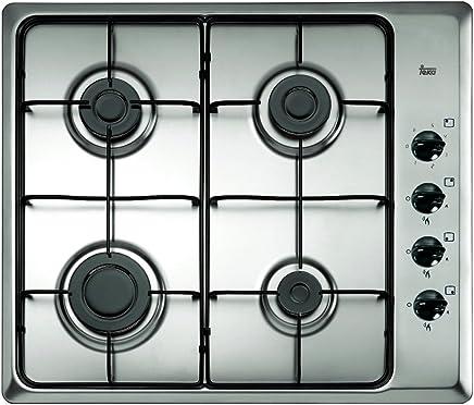 Amazon.es: 4 y más - Placas / Hornos y placas de cocina ...