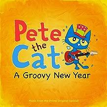 Pete The Cat (Theme)