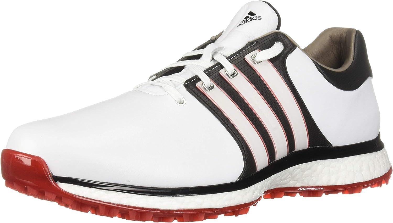 adidas Max 76% OFF Golf New Orleans Mall Men's XT Tour360 Spikeless