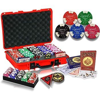 Модель казино 379 работа сотрудников казино