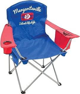 Margaritaville Outdoor Quad Folding Chair