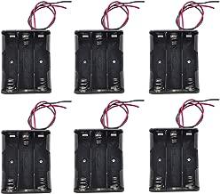 Best lifepo4 battery holder Reviews