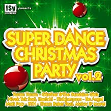 Christmas Song (Ding Dong) [Radio Edit]