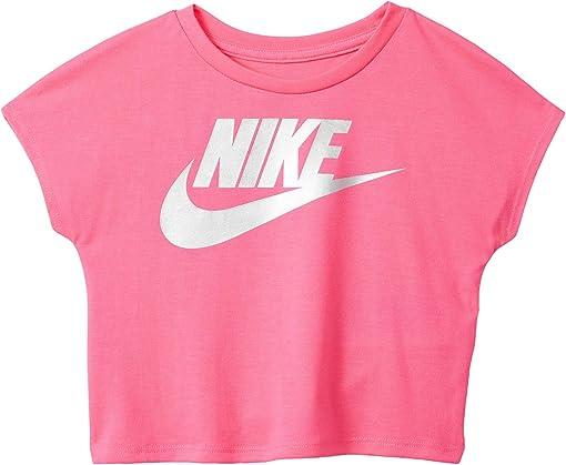 Hyper Pink