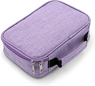 box pencil case