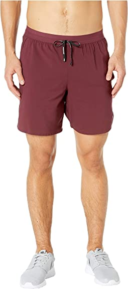 "Flex Stride Shorts 7"" BF"