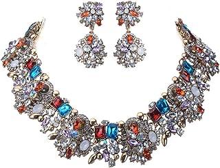 NBEADS 10 Fili Circa 61 Pz//Filo Perle di Lava Naturale Perline di Pietra Lava Pietra di Energia Perline per Monili Che Fanno Artigianato Fai da Te