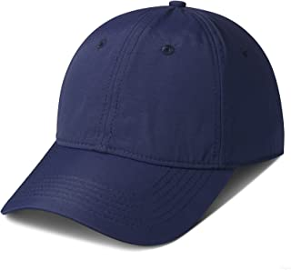GADIEMKENSD Sport Lightweight Baseball Cap Unstructured Hat for Small Head