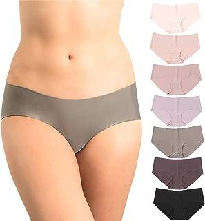 Best seamless laser cut panties Reviews