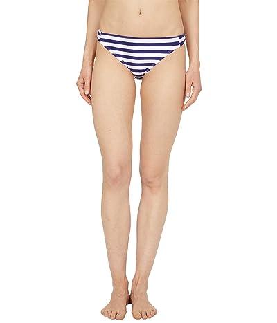 Southern Tide Seagoing Stripe Bikini Bottoms