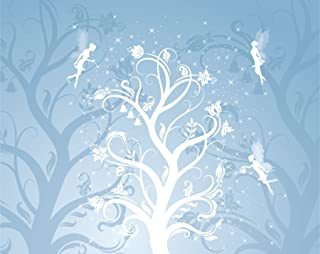 OhPopsi WALS0086 Twinkle Wall Mural