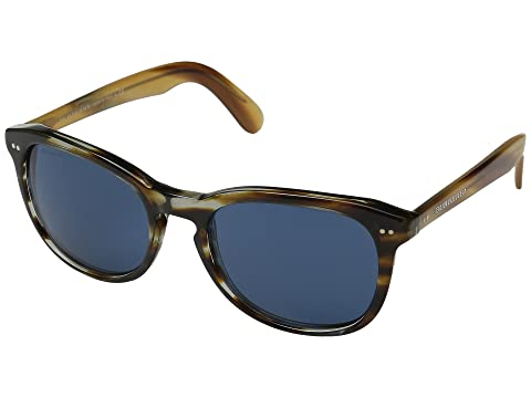 Burberry 0BE4214