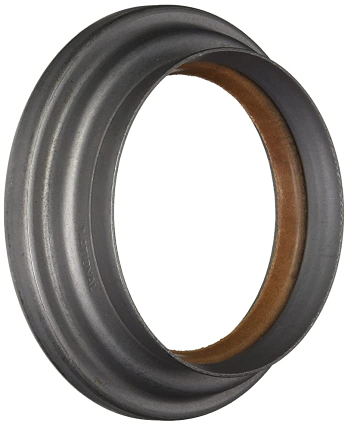National Oil Seals 5751 Seal
