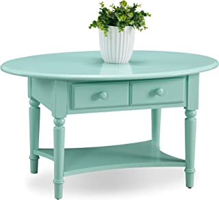 Best painted coffee table Reviews