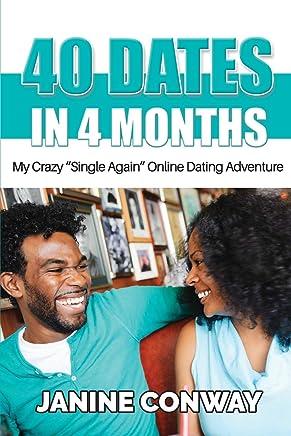 en frånskild ny Yorker närvarande dating en hög schooler