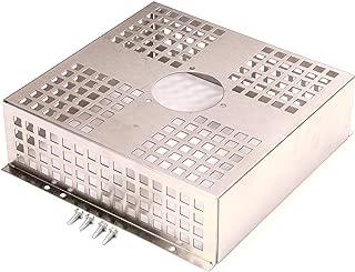 True 990728 Evap Fan Motor Brkt Kit Tuc-48