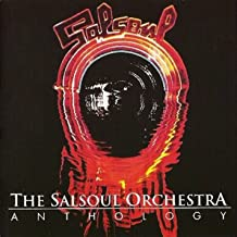 salsoul orchestra it's good for the soul