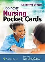 Best med cards nursing Reviews