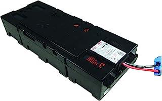 APC Smart UPS 2200 USB /& Serial RM 2U SUA2200RM2U New RBC43 Compatible Replacement Battery Pack by UPSBatteryCenter