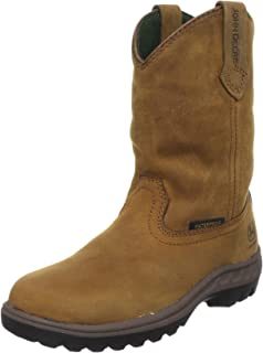 2414 Western Boot (Toddler/Little Kid)