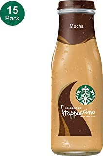 discontinued starbucks coffee beans 2018