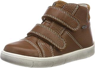 Superfit Buty chłopięce Ulli Gore-tex Sneaker