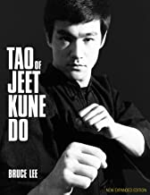 Best books written by bruce lee Reviews