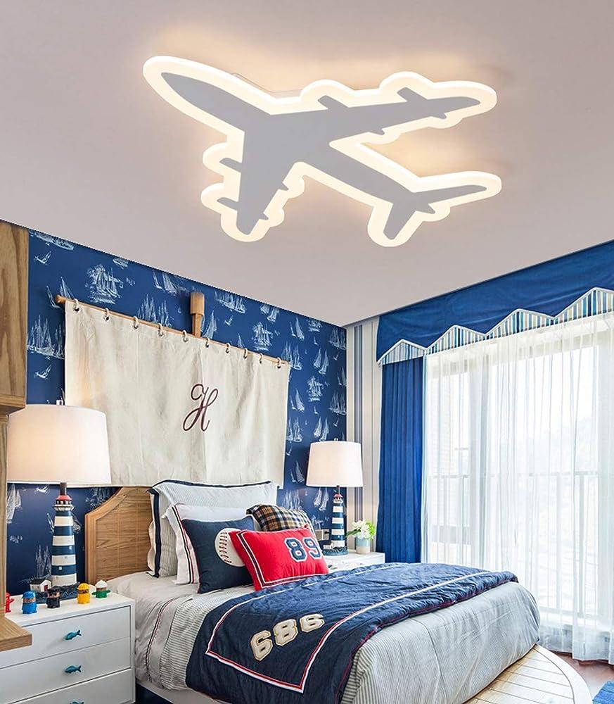 kuandar chandelier, lampadario,plafoniera led soffitto moderna ryyabc201