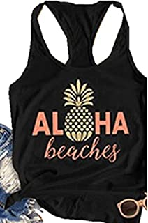 Best aloha tank top Reviews