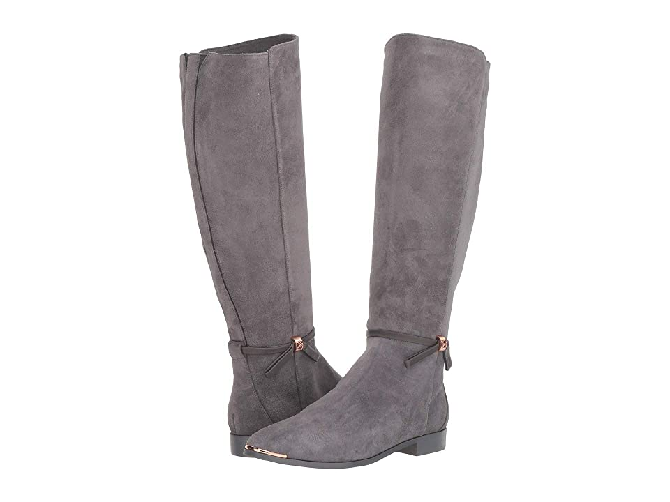 Ted Baker Lykla (Grey) Women