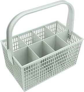 belling dishwasher parts