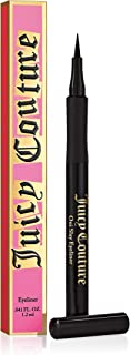 Juicy Couture OUI Slay Black Liquid Eyeliner